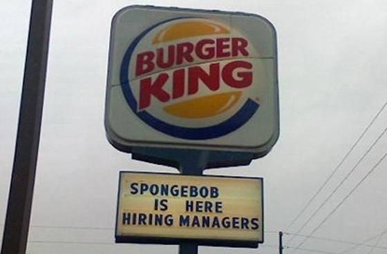 Cheezburger Image 8997222912