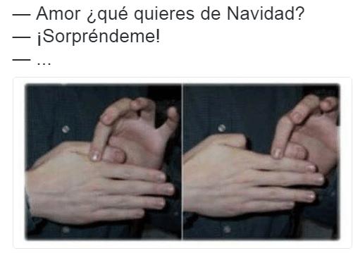 bromas Memes navidad - 8997393408
