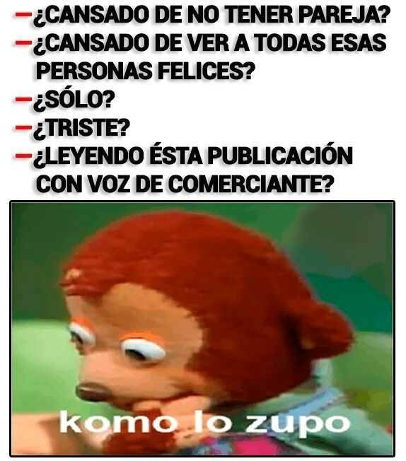 bromas Memes - 8997395456
