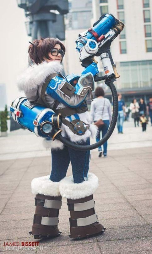 truly-terrifying-mei-cosplay