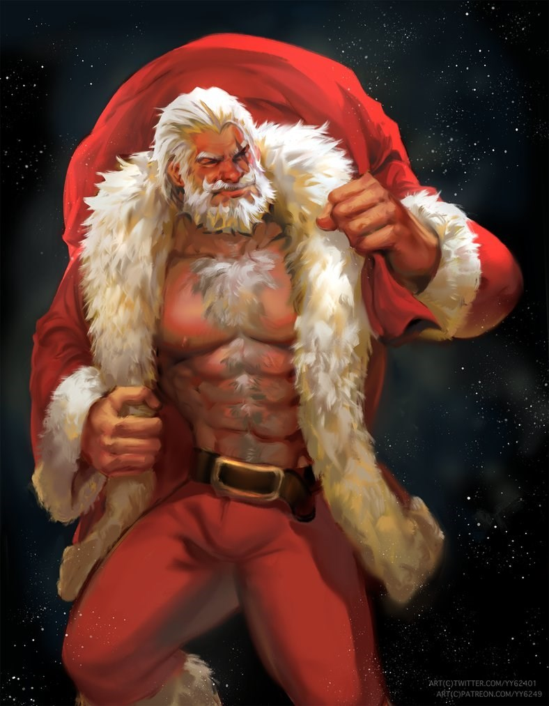 santa-reinhardt-the-skin-we-needed