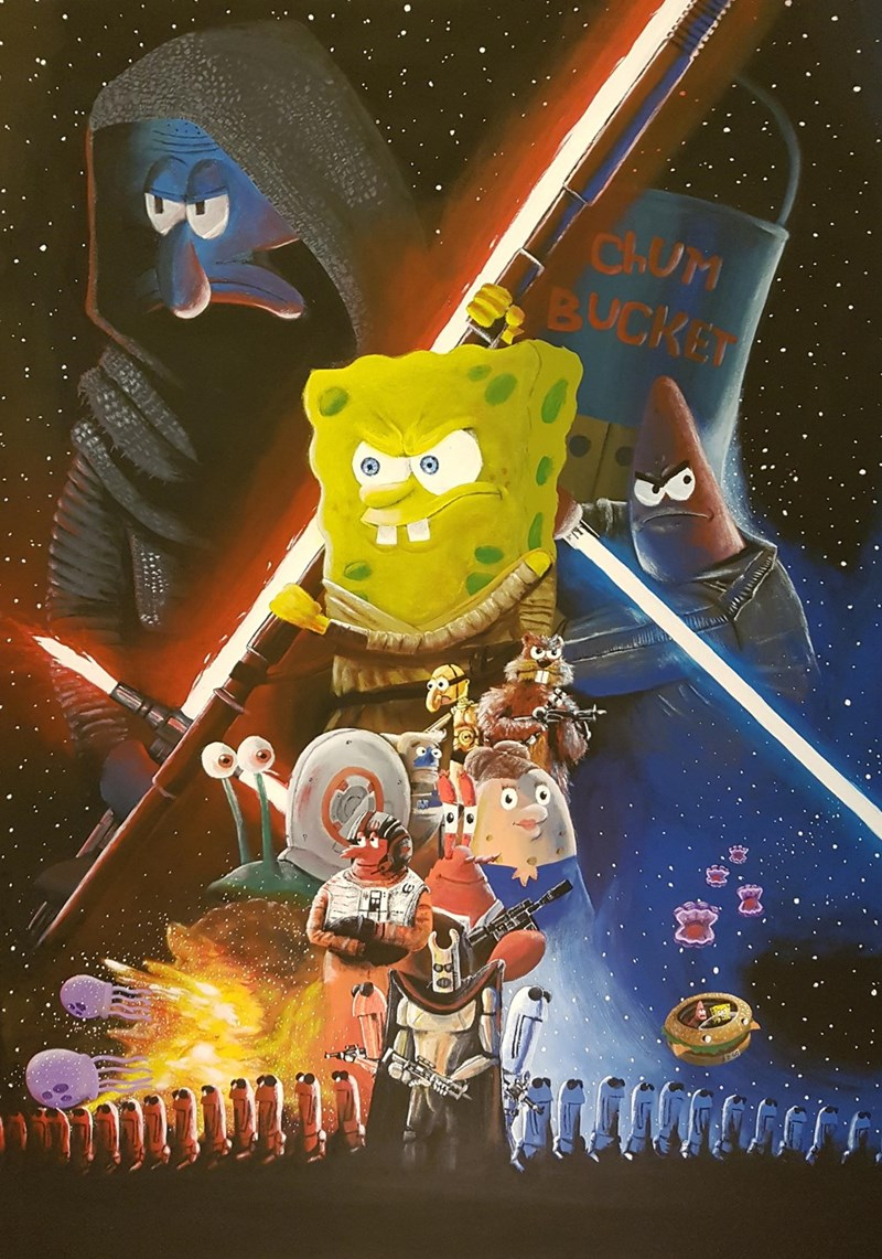 the-fry-cook-awakens