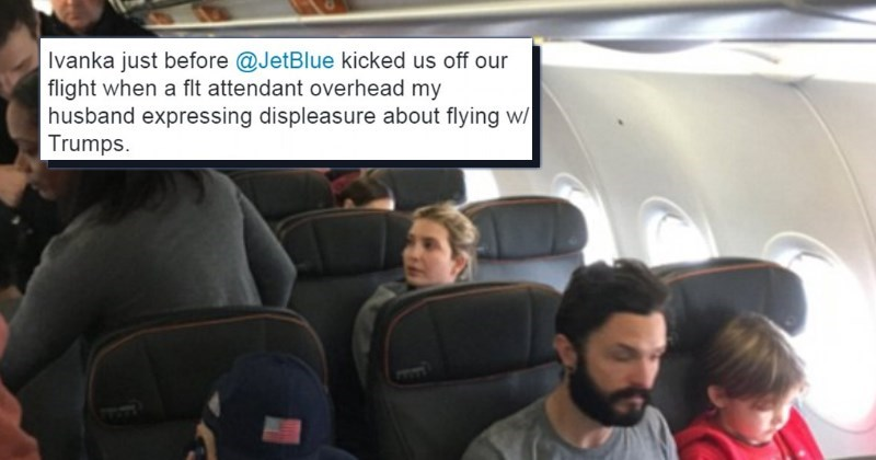 a-man-got-his-family-kicked-off-a-plane-by-yelling-at-ivanka-trump-while-his-husband-live-tweeted-it