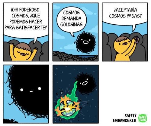pasas