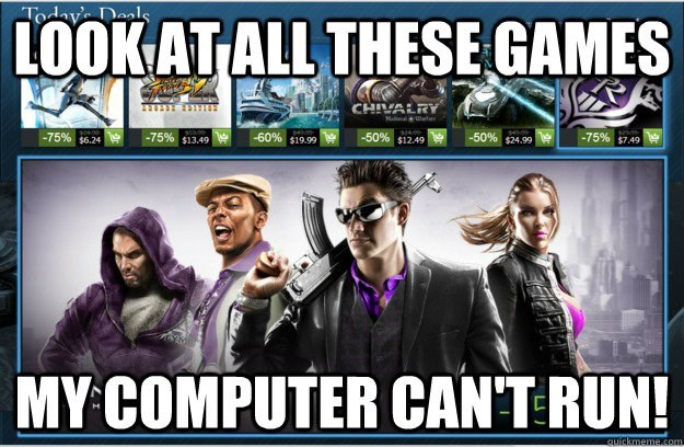 video games - 8997680384