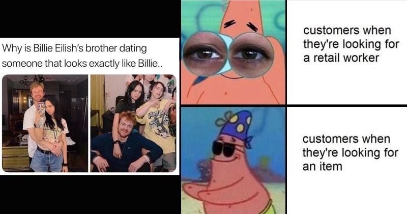 stupid memes twitter entertainment random memes dumb memes funny memes boredom shitposts twitter memes entertaining memes - 8997893