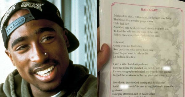 christmas-service-accidentally-prints-tupac-lyrics-for-hail-mary-instead-of-carol