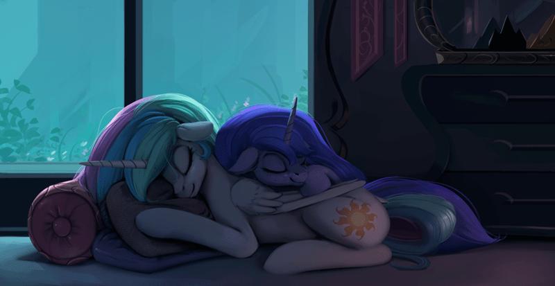 royal-naptime