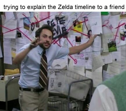 the legend of zelda - 8998423296
