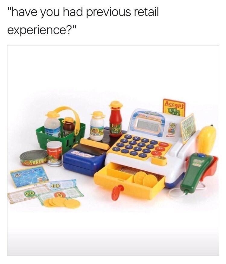 jobs toys image - 8998479360
