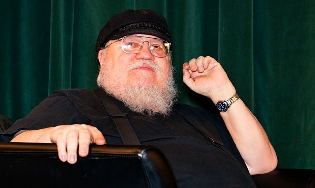 george-r-r-martin-shares-thoughts-on-how-he-is-done-with-this-wretched-year