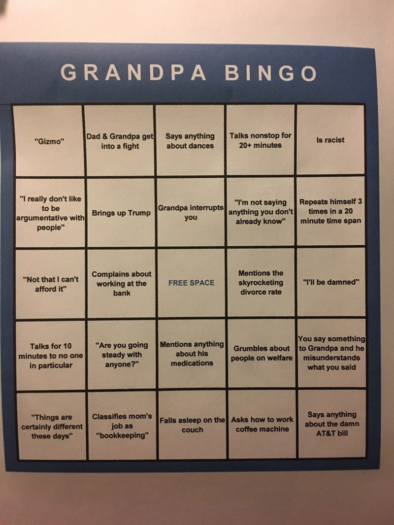 woman-turns-bingo-game-into-representation-of-grandpas-vices