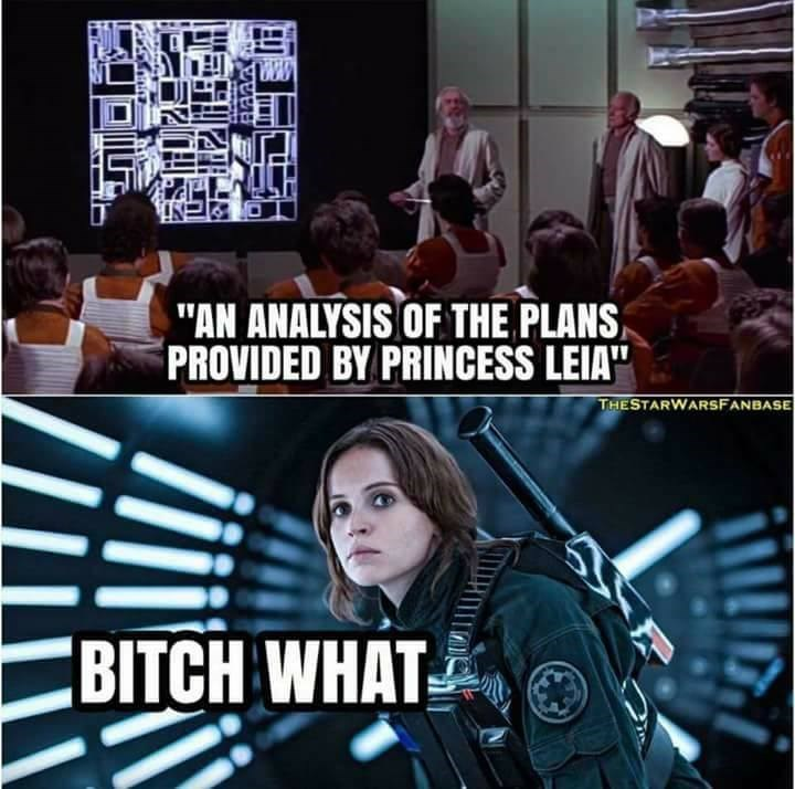 star wars rogue one - 8998624768