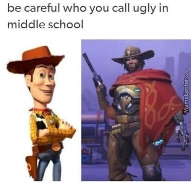 be-careful-who-you-call-ugly