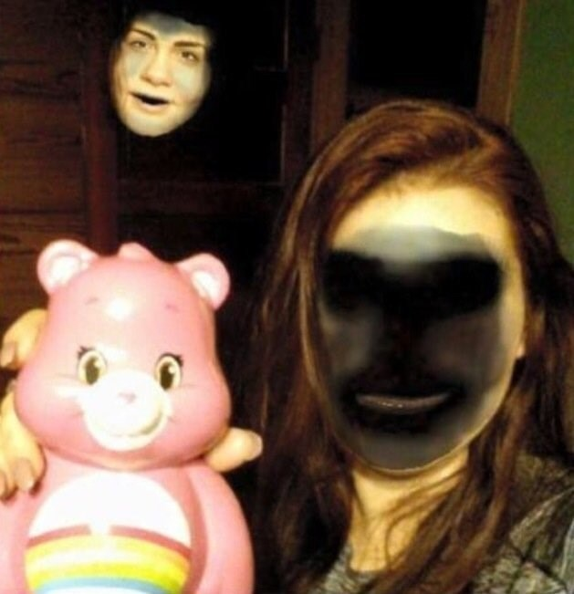 creepy-snapchat-face-filter-ghost-face