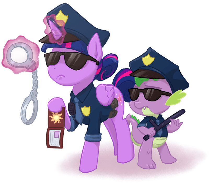 spike,twilight sparkle