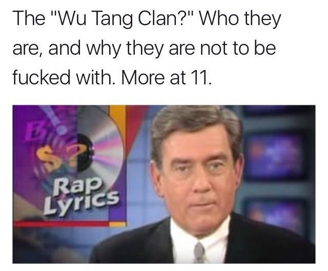 rap Memes image - 8998914048