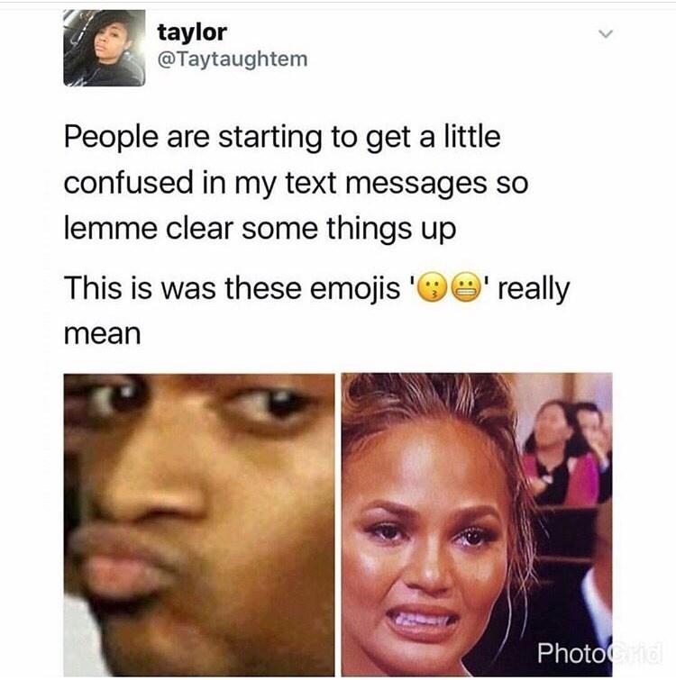 emoji Memes image - 8998921728