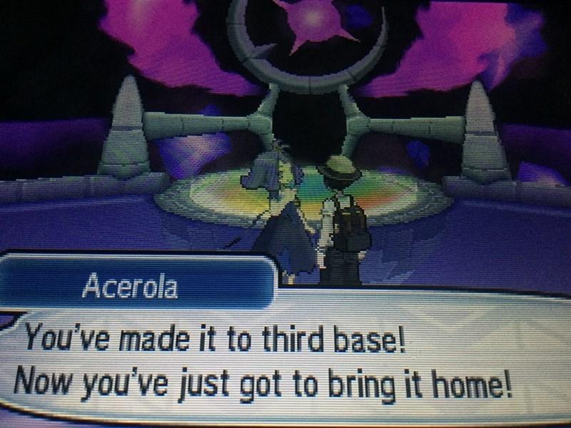 Pokémon - 8998950144