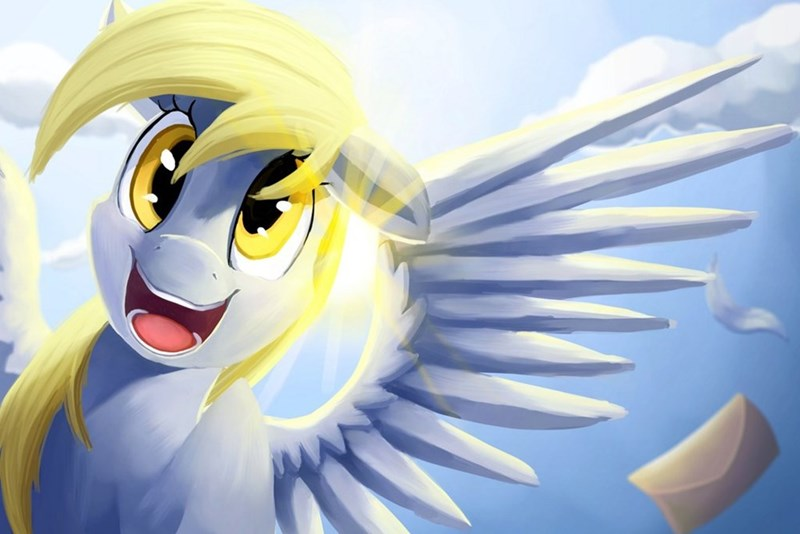 derpy hooves - 8998957824