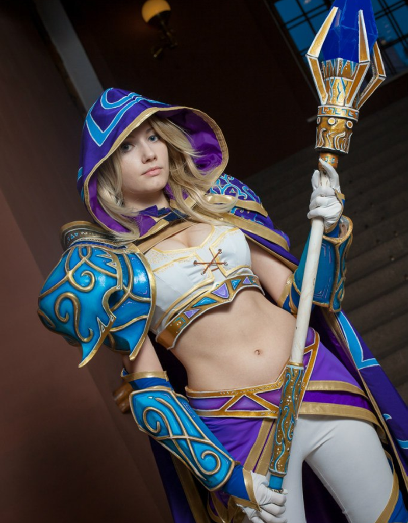amazing-jaina-proudmore-cosplay