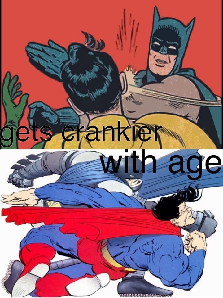 old-man-batsy