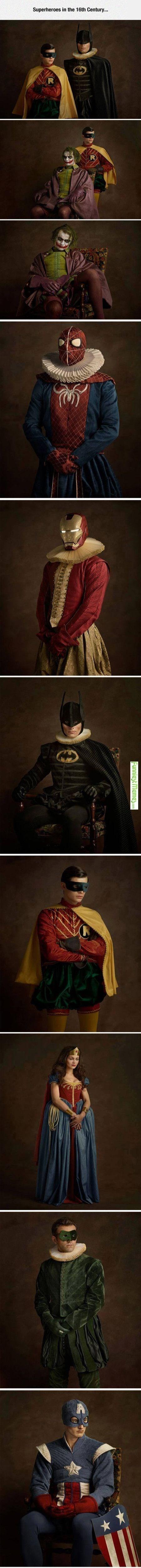 joker batman - 8999119360
