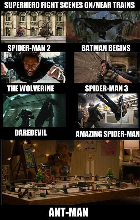 marvel,DC,batman,Spider-Man