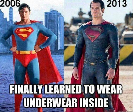 superheroes - 8999121664