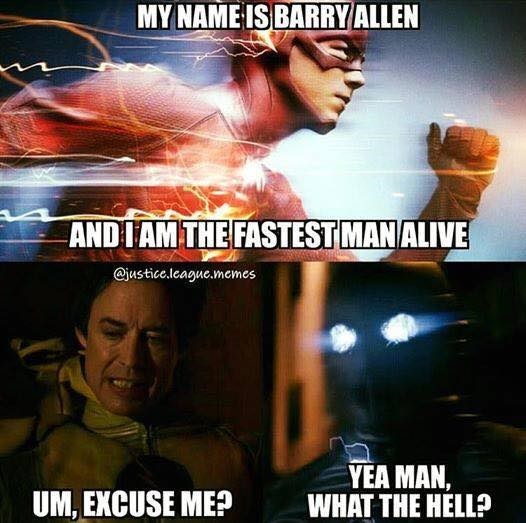 the flash - 8999123200