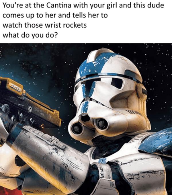 star wars battlefront - 8999123712