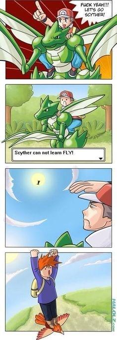 Pokémon pokemon logic - 8999127040