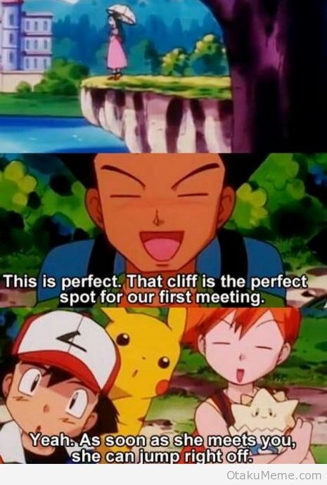 Pokémon - 8999129344
