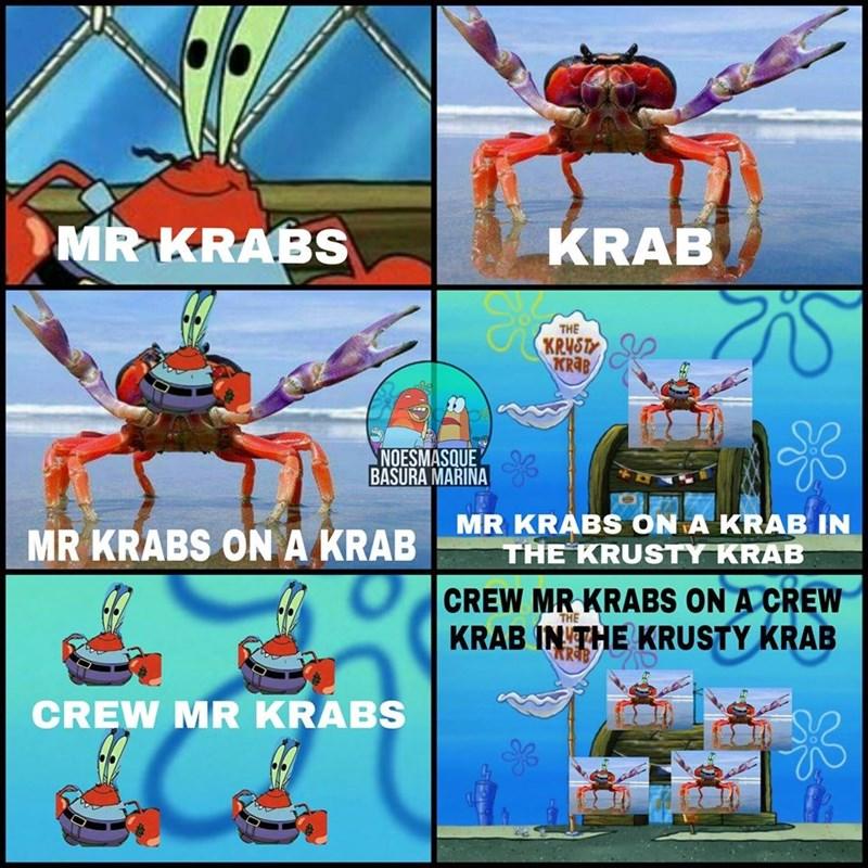 krabs