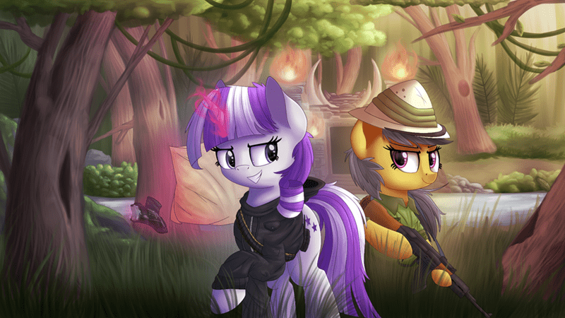 twilight velvet daring do - 8999521536