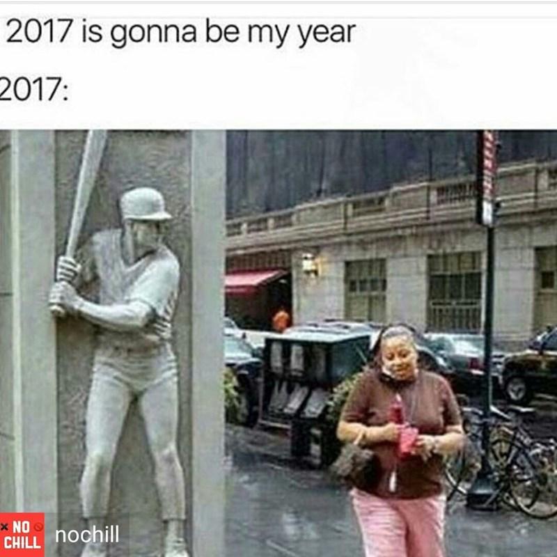 Memes 2017 image - 8999616000