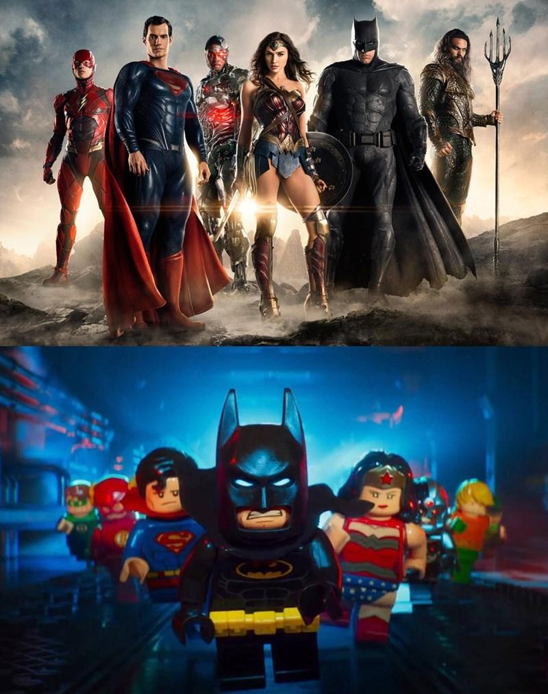 superheroes - 8999753216