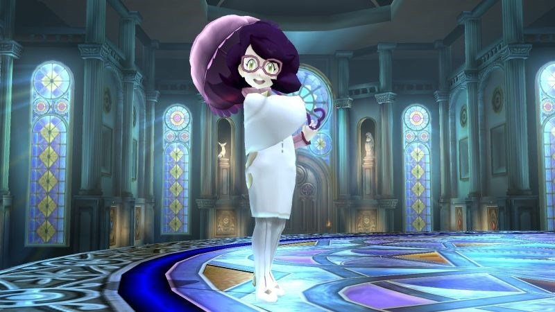pokemon-sun-and-moon-villain-wicke-modded-into-super-smash-bros