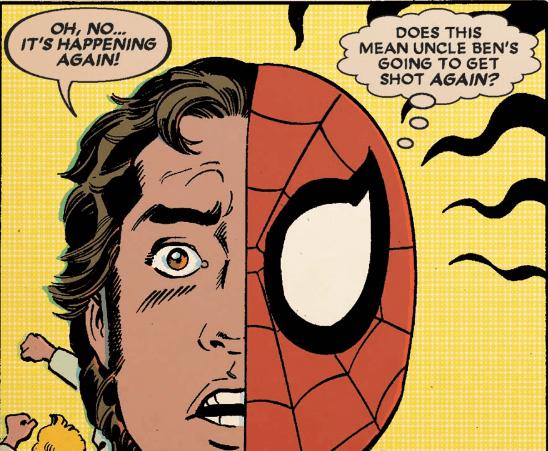 Spider-Man - 8999806208