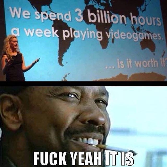 video games - 8999806464