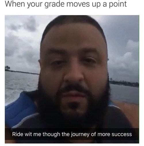 grades Memes image - 8999847168