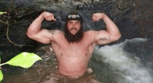 wwe-braun-strowman-tinder-profile-discovered-and-its-amazing