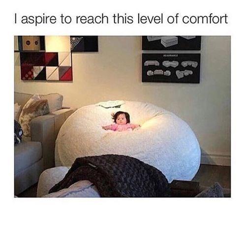 Babies comfortable image - 9000278784