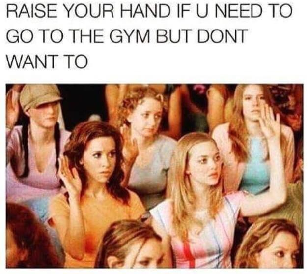 mean girls,resolution,image