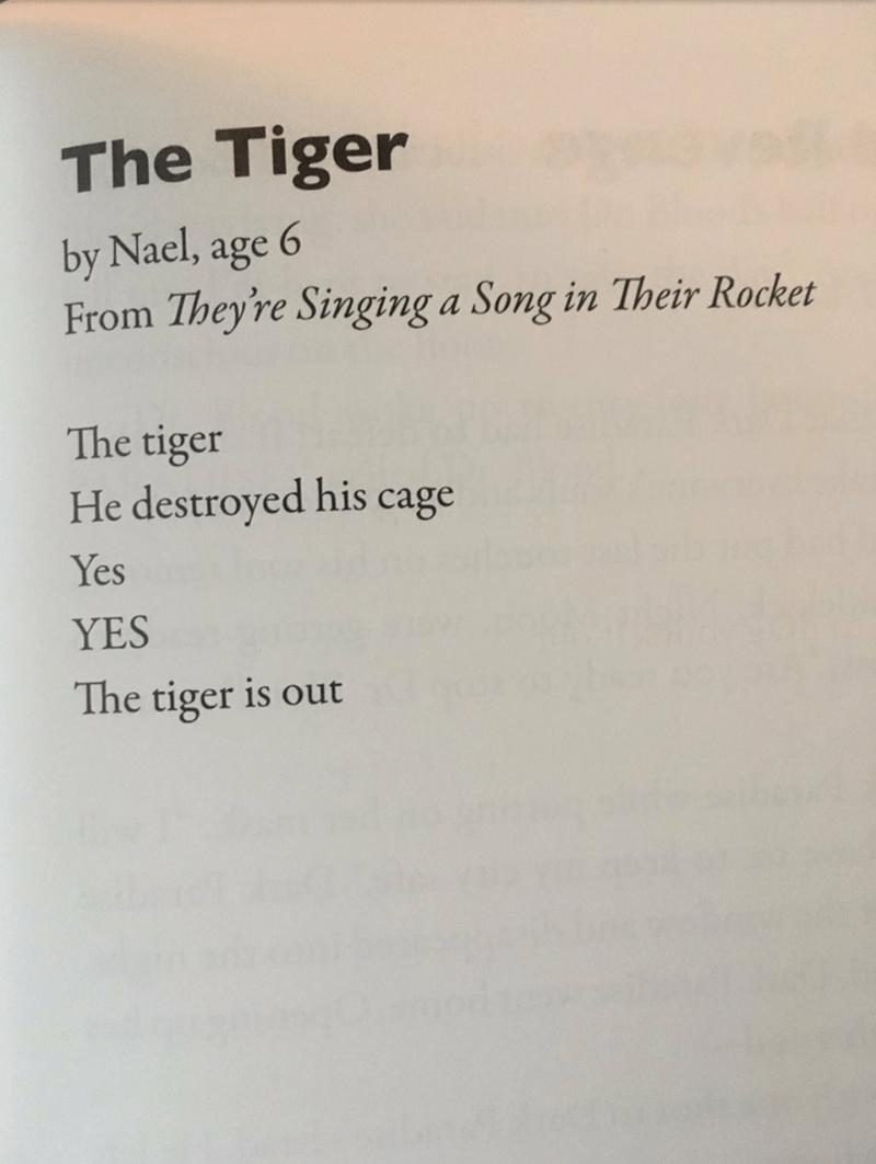 poetic,poetry