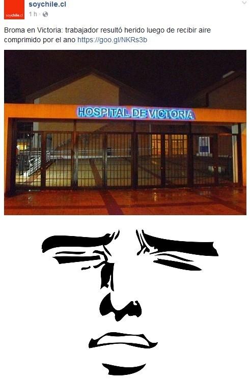 tragicomedia