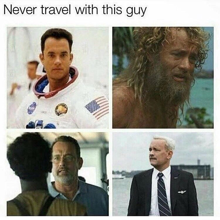 tom hanks - 9000612608