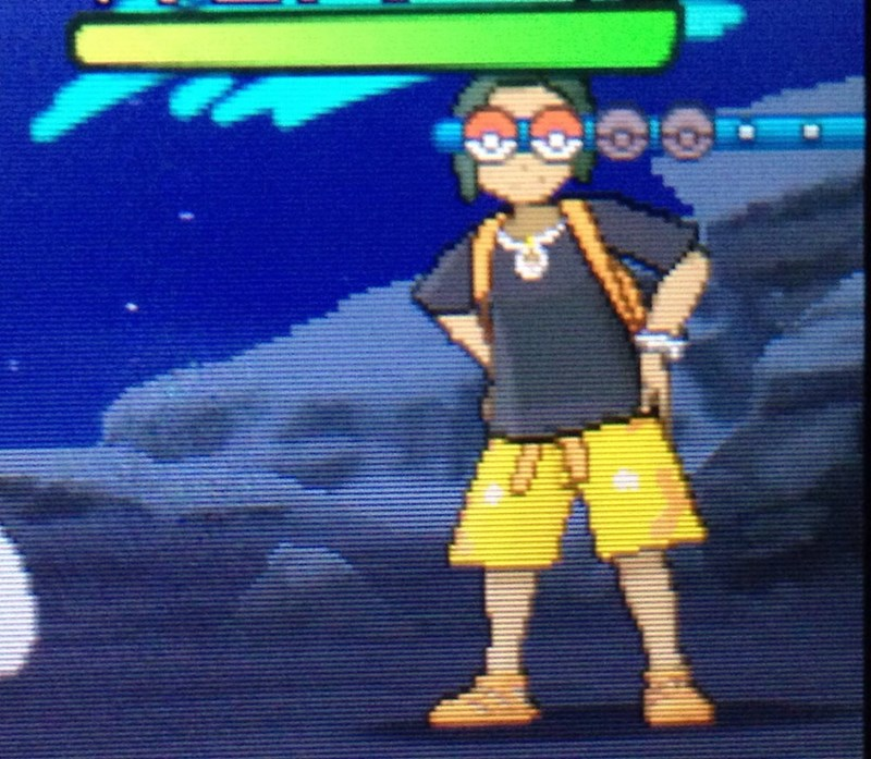 Pokémon - 9000622592