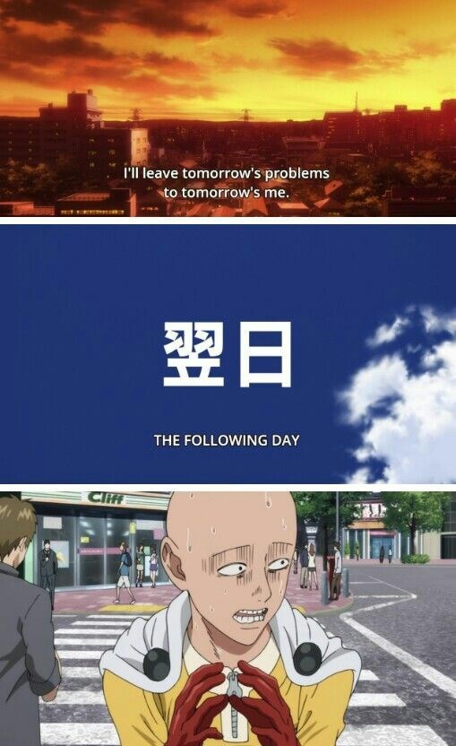 one punch man - 9000623360