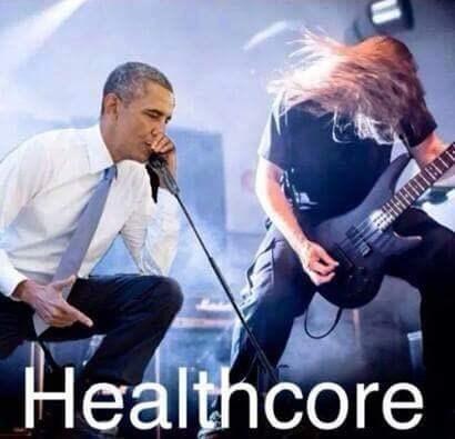 obama care barack obama - 9000627712